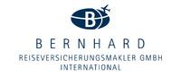 www.bernhard-reise.com