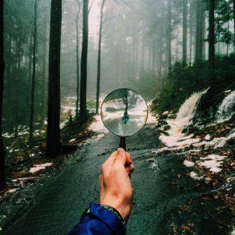Eines der drei Siegerfotos des ahoj.info-Fotowettbewerbs