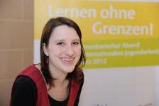 http://www.tandem-org.de/assets/images/Tandem_News/2012/Lernen_ohne_Grenzen_3528(1).jpg