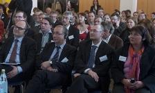http://www.tandem-org.de/assets/images/Tandem_News/2012/Tandem15_02(1).jpg