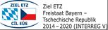 Logo Ziel ETZ